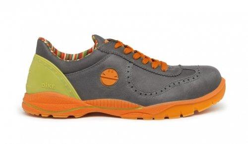 dike-scarpe-antinfortunistiche-da-lavoro-jumper-jet-s3-london-fog-grigio