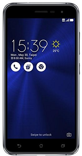asus-zenfone-3-ze552kl-dual-sim-smartphone-55-zoll-14-cm-full-hd-touch-display-64gb-speicher-android