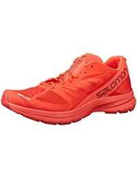 Salomon S-lab Sonic 2, Sneakers trail-running mixte adulte