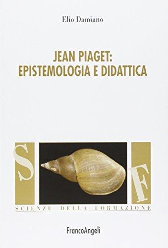 jean-piaget-epistemologia-e-didattica