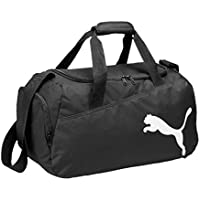 PUMA Sporttasche Pro Training Small Bag