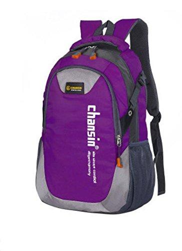 HCLHWYDHCLHWYD-spalla di corsa gli uomini e le donne del sacchetto di grande capacità borsa sportiva di corsa di svago borsa moda , 4 6