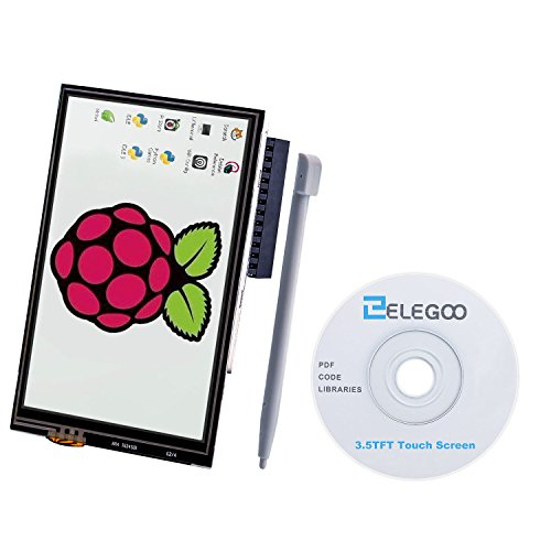 ELEGOO Display 3.5