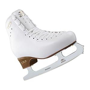 Edea Overture Skates Junior