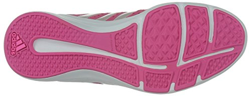 adidas Herren Arianna Lii Babys semi solar pink/zero met./solar pink