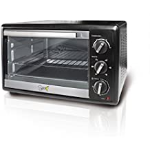 Amazon.it: forno microonde offerta - SPICE