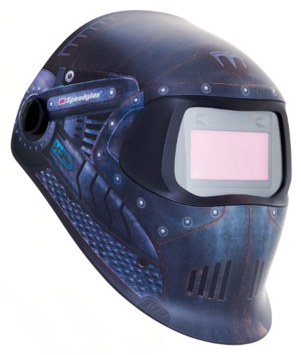 3m-h751120-speedglas-100-v-masque-de-soudeur-design-trojan-warrior