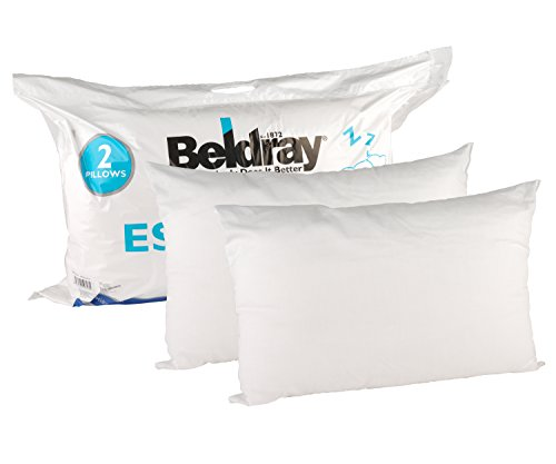 beldray-mfbel07235upmil-essential-twin-pack-super-soft-pillows-polycotton-white