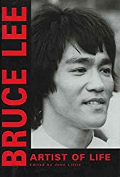 [(Bruce Lee : Artist of Life)] [By (author) Bruce Lee ] published on (September, 1999)