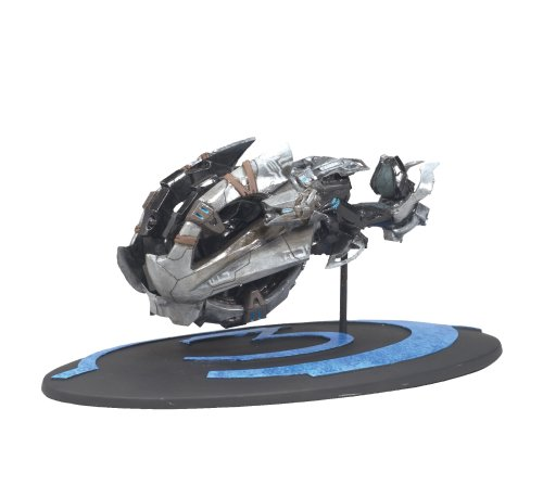 Action Figur HALO 3 Vehicles Serie I (3ct.)