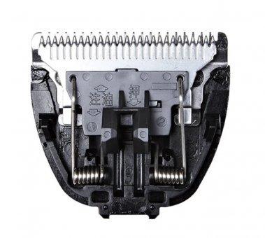 Panasonic Scherkopf für ER-146 / 148, Typ WER9711Y
