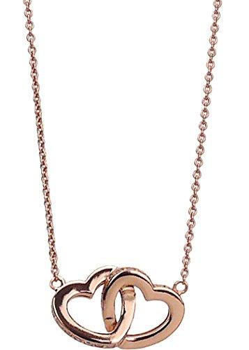 daily-yasmin-collar-intrincados-corazon-oro-rosa-plata