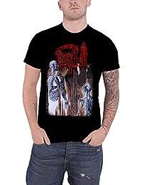 Death Human' T-Shirt