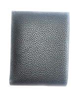 Calvin Klein Pebble 10CC Coin Pass BlackDati:o Materiale: 100% pelleo Dimensioni: Larghezza circa 12 cm, altezza circa 10 cm, profondità circa 2 cmo Colore: Nero (Black)o Fabbricante: Calvin Klein