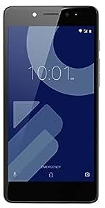 10.or G (Beyond Black,4GB)