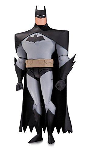 DC Collectibles The New Batman Adventures Batman Action Figurine