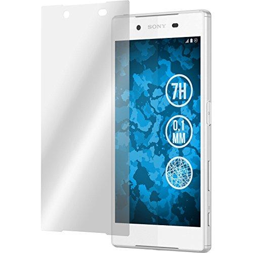 8-x-displayschutzfolie-fiber-glas-klar-fur-sony-xperia-z5-von-phonenatic