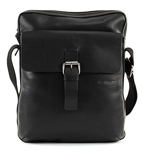 Strellson Tasche Leder