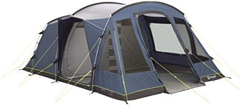 Outwell Campingzelt Oaksdale 5 Zelt