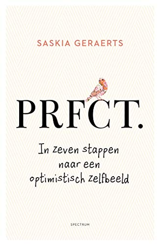 Prfct. (Dutch Edition)