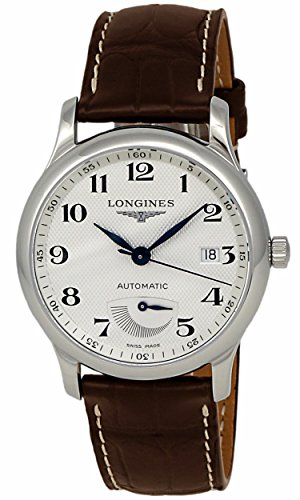 longines-master-collection-power-reserve-automatic-stainless-steel-mens-watch-calendar-l27084783