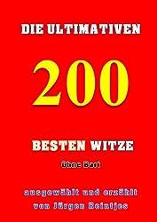 Die Ultimativen 200 Besten Witze ohne Bart