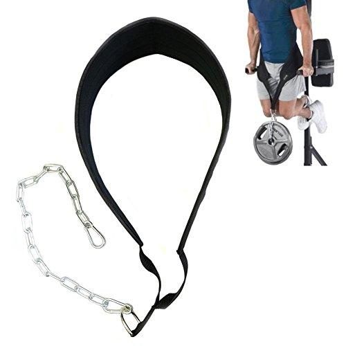 grofitness-dip-ceinture-avec-chane-tour-de-taille-ceinture-de-maintien-dhaltrophilie-body-building-g