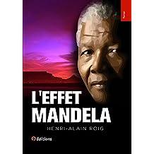 L'effet Mandela