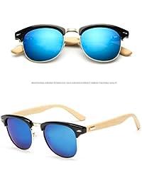 Meijunter Outdoor UV400 Polarisé Magnet Flip-up Lentilles Lunettes de soleil Myopia Lunettes Clip-on QnegUQLK