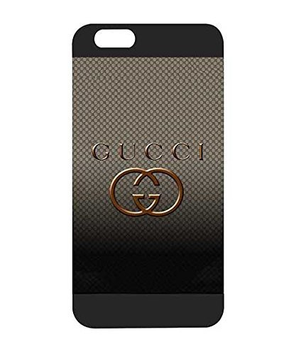 iphone-6-6s-coque-etui-case-gucci-iphone-6-6s-47-inch-slimplastic-coque-etui-case-protecteur-protect