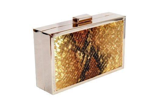 aus-metall-klein-goldfarben-mit-perlglanz-clutch-handtasche-von-claudia-canova
