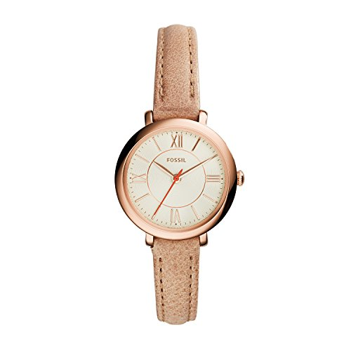 Fossil  Women's Watch ES3802