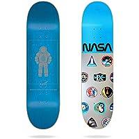 Amazon.es  Habitat - Skateboards   Skateboarding  Deportes y aire libre 9871cf09046