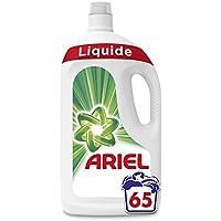Lessive liquide Régulier Ariel