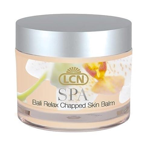 LCN: Chapped Skin Balm Bali Relax (50 ml)