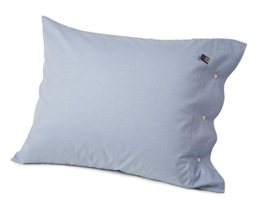 lexington-icons-pin-point-square-pillowcase-blue