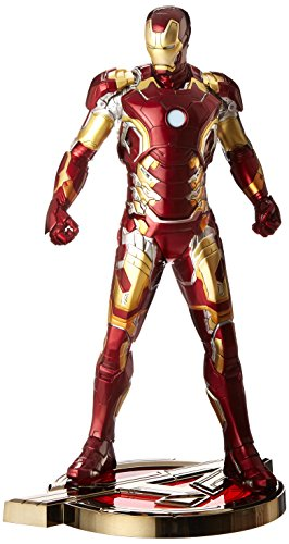 marvel-avengers-age-of-ultron-iron-man-mark-43-artfx-statua