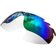 Amazon.es: marcas gafas de sol mujer - Transparente