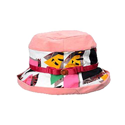 25549540308ac Woman fashion hat le meilleur prix dans Amazon SaveMoney.es