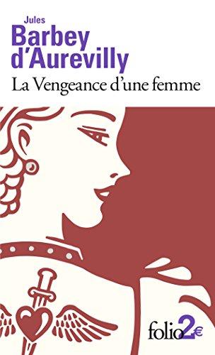 La vengeance d'une femme/dessous de cartes d'une partie de whist (Folio 2)