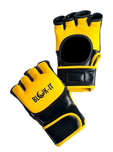 guantes-para-amm-guantes-de-entrenamiento-aferramiento-guantes-de-practica-ufc-artes-marciales-mixta