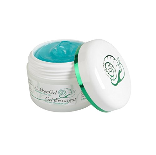 creme-gel-bave-escargot-anti-age-regenerateur-acnes-50-ml