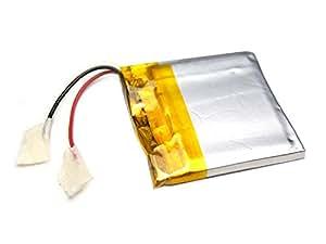 Accu Batterie Li-po 3.7V 1S 225Mah 303030