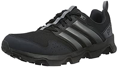 Adidas GSG-9 Chaussure Course Trial - AW15 - 50.6