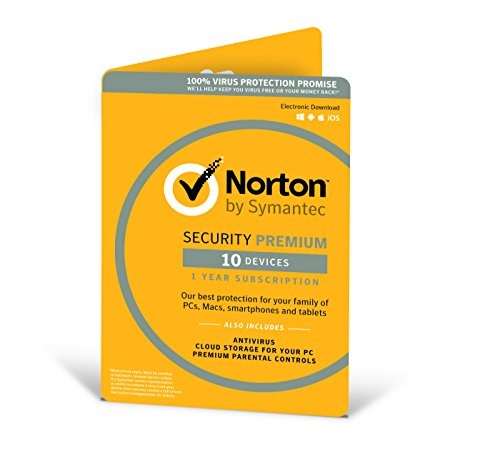 symantec-norton-security-standard-30-2016-inkl-25
