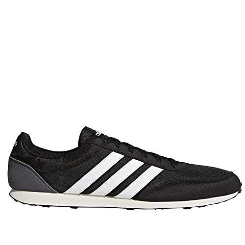 adidas V Racer 2.0 Bc0106, Zapatillas para