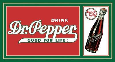 dr-pepper-good-for-life-blechschild-flach-neu-21x40cm-s1699