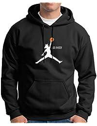 Amazon.es: Sudaderas Jordan - Sudaderas con capucha ...