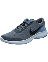 Nike Men's Flex Experience Rn 7 Cool Grey Running Shoes