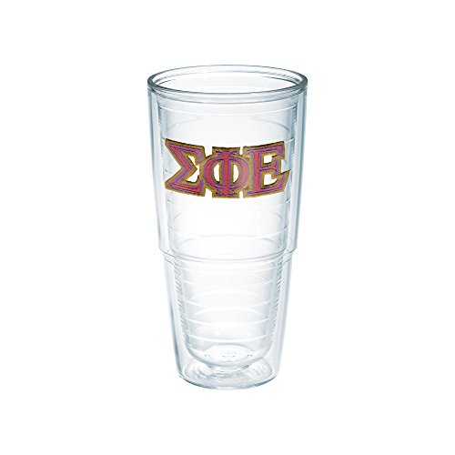 tervis-sigma-phi-epsilon-fraternity-tumbler-24-oz-clear-by-tervis